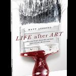 life-after-art