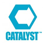 Interview with Brad Lomenick, Catalyst CEO: The Catalyst Leader & Calling (Part 2)