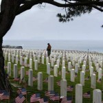 The Purpose of Memorial Day: Remember the Fallen from Both Sides