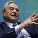 "Did George Soros Enlist Evangelical Leaders on the ""Gang of 8"" Immigration Bill (S. 744)?"