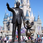 Why Walt Disney World is our Favorite Place to be a Family