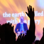 Raising Hands in Church a Distraction? One Pastor's Perspective