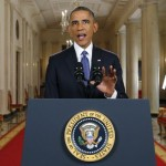 Obama's Executive Immigration Action: Why I Oppose It