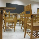 Georgia Education Reform: 3 Thoughts on Fixing Failing Schools