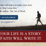 FREE! Buy My Book. Get $284 in Faith-building Resources!