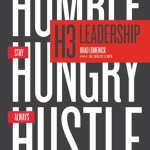 H3Leadership by Brad Lomenick: Book Review