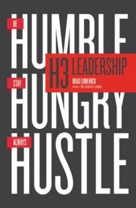H3 Leadership