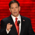 Rubio Is Right: Obey God, Not the Supreme Court