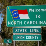 Will North Carolina Magistrates Be Made to Perform Same-Sex Marriages?
