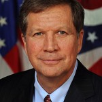 John Kasich Reverses His Attack on Religious Liberty