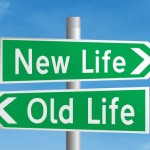 5 Suggestions For Finding Your New Life Direction