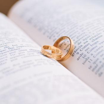Pagan Wedding Ring 49 Luxury Make Like Lazarus u