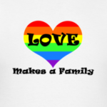 love-makes-a-family-t-shirts_design