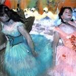 Sophia's Ballet
