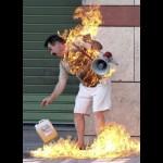 FireDebt