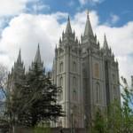 mormon-temple-2