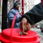 large_salvation-army-kettles