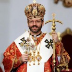 Does the next Pope have to be Roman Catholic?  Why not Greek Catholic?