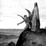 Satan, Exorcisms and Halloween