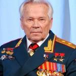 Mikhail_Kalashnikov1