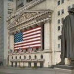 Ethics, Truth and Fairness on Wall Street
