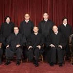 Justices to further explore marriage, but what of religious freedom?