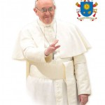 What Would You Say to Pope Francis?