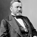 Ulysses_Grant_1870-1880