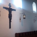 Crucifix Church