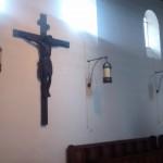 Crucifix Church