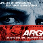 "Argo: The Year's Best ""Good Movie"""