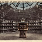 The Panopticon is Busted