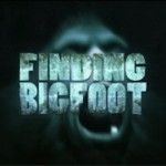 Finding Bigfoot and Losing Cynicism