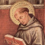 Ask Aquinas Anything: Divine Perfection in the Face of Evil