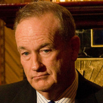 "Why I'm Not Going to Talk About ""Culture"" Anymore (or Bill O'Reilly and the Guinness Shamrock)"