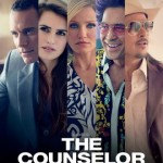 A Flaw in the Light: Thoughts on 'The Counselor'