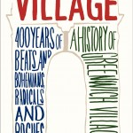 Village_book_cover