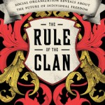 The_Rule_of_the_Clan