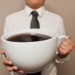 A Brief Theology of Coffee