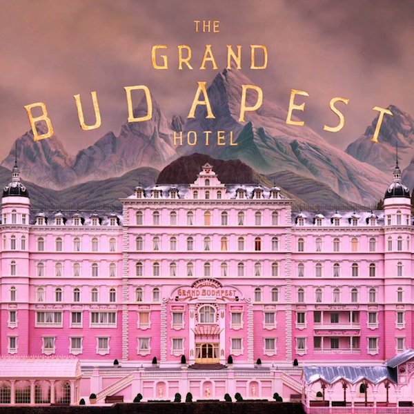 http://wp.production.patheos.com/blogs/fareforward/files/2014/04/grand-budapest.png
