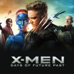 Bridging Time: Days of Future Past