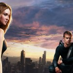 Divergent's Big Missed Chance