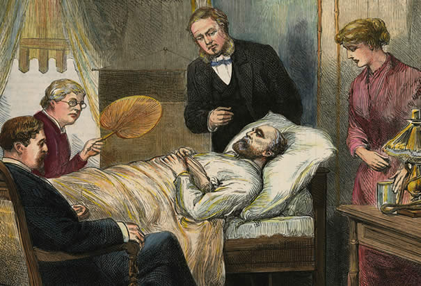 james-garfield-deathbed