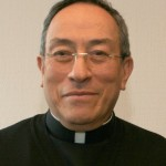 "Cardinal Rodriguez veers from prepared remarks to combat ""big beast"" of libertarian economics"