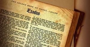 exodus-1148800-639x983_opt