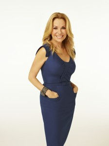 Bad Faith and a Good Scandal: Kathie Lee Gifford Brings the Gospel to Broadway
