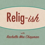 Interview with Rachelle Mee-Chapman