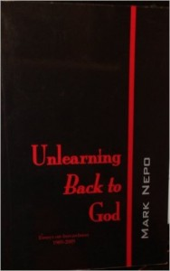 UnlearningBacktoGod