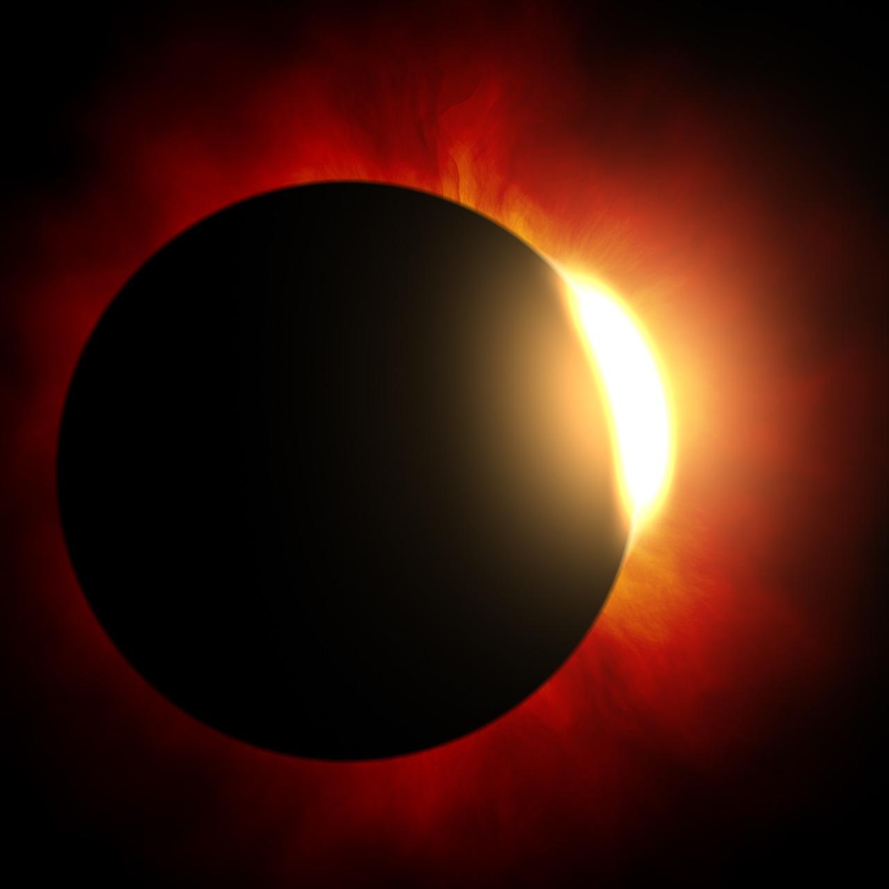 solar-eclipse-1115920_1280