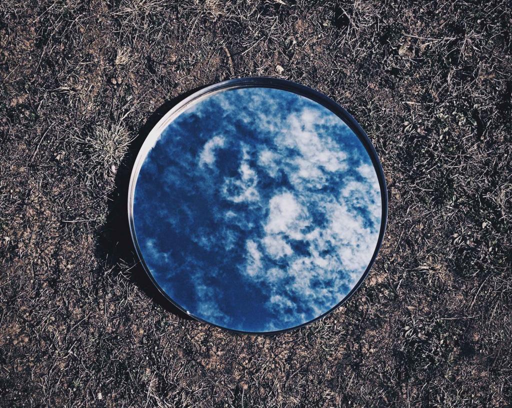 light-clouds-grass-ground